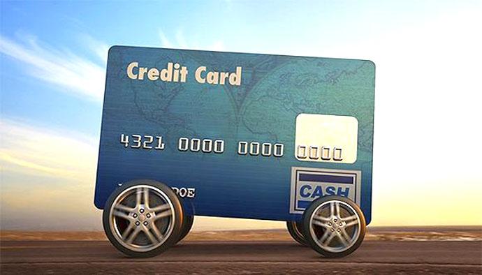 金炬金融:银行提高贷款门槛后怎么办
