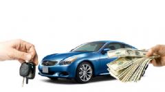 金炬金融:没工作有抵押能贷款吗?