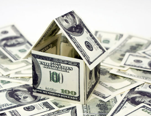 成都贷款知识小百科:月息2%的贷款算不算高利贷