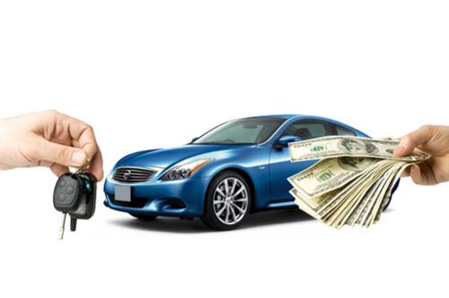 车辆抵押贷款的风险有哪些,你知道吗?