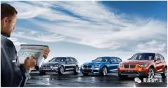 怎么选正规的车辆抵押贷款公司?