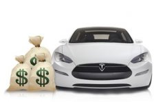 以下三点原因影响二手车贷款
