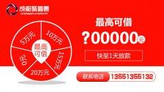 聚鑫泰汽车抵押贷款为新婚夫妇提供婚庆资金
